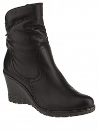 f14d7e98a Женская обувь на зиму в Томске | Купить женскую зимнюю обувь в ...